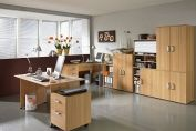 Home Office sets > Atlanta Home Office Furniture