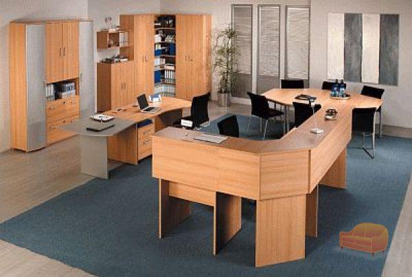 23 Original Home Office Furniture Sets Uk