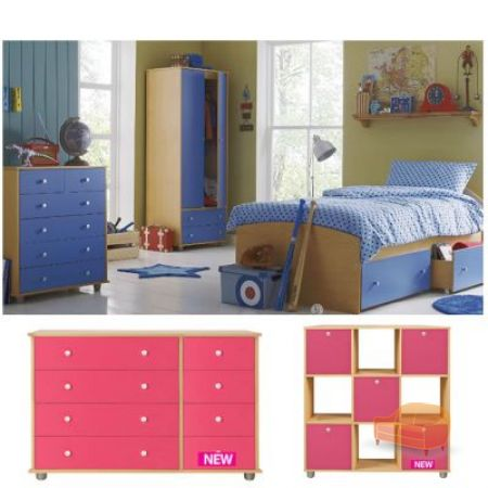 Pleasant Kids Bedroom Furniture Sets Download Free Architecture Designs Pushbritishbridgeorg
