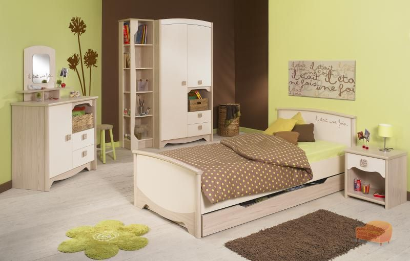 kids bedroom furniture sets - Teenage Bedroom Furniture Uk