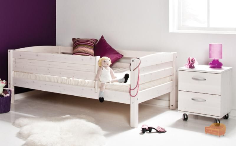 Kids beds for Childrens single beds