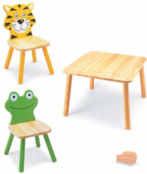 Playrooms Furniture