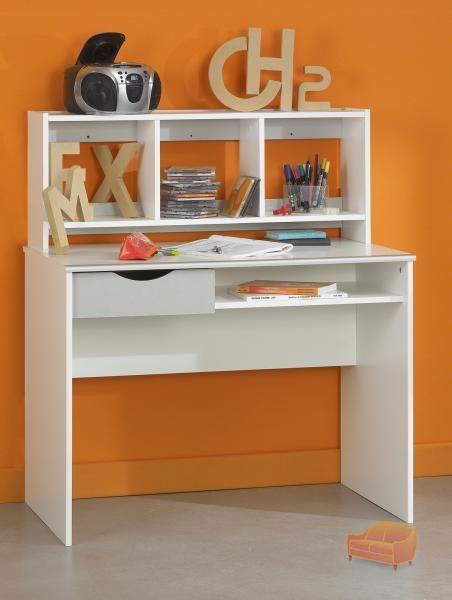Childrens Desks Tables