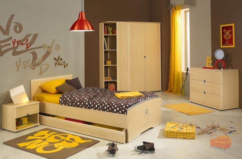 Kids Bedroom Furniture Stores Luxury Bedroom Furniture