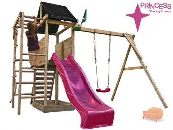 garden furniture for kids - Garden Furniture Kids