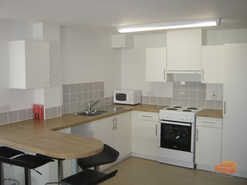 Rosehill Furniture Ltd