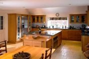 Gloucestershire Kitchen