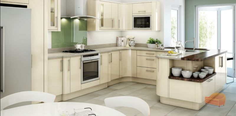 Furniture stores shops in uk for 1 furniture way swansea