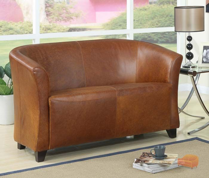 Enjoyable Leather Sofas Page 2 Download Free Architecture Designs Scobabritishbridgeorg