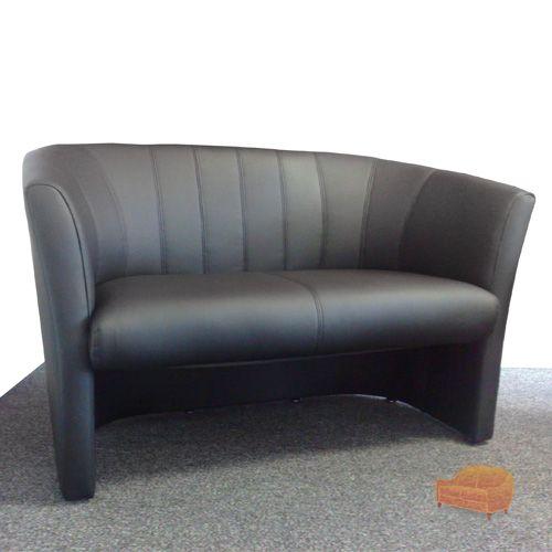 Furniture Johor Bahru Leather Sofa: JB Commercial Furniture