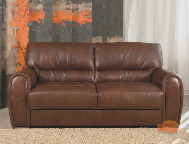 Sofa Italia: italian leather sofa uk
