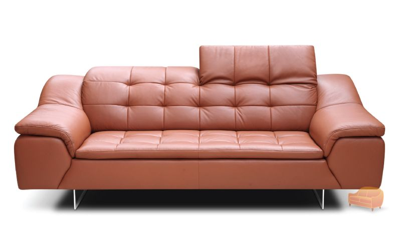 Leather sofas, page 3