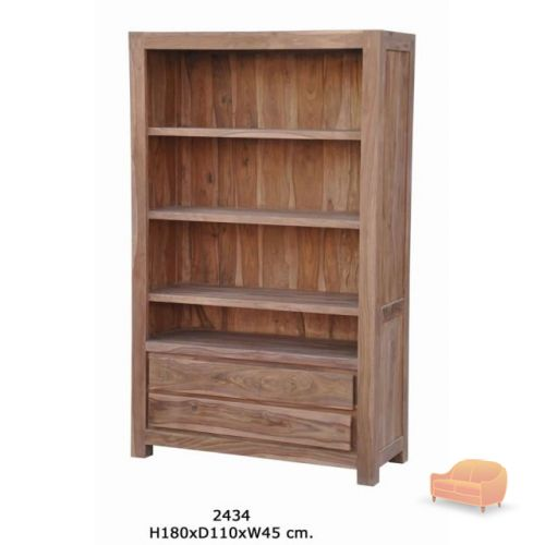 Bookcases page 2 for 1 furniture way swansea