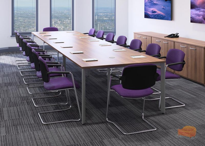 Meeting room furniture. Meeting Room Table And Chairs Uk. Home Design Ideas