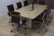 Windsor Meeting and Conference Tables
