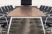 DNA Conference Table