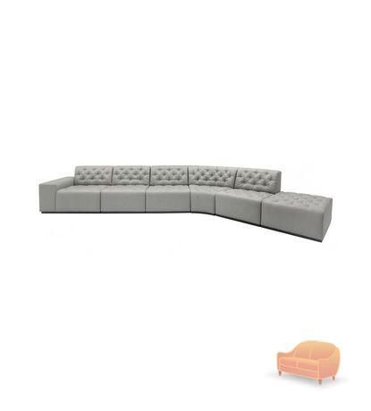 Groovy The Sofa Chair Company Ltd Camellatalisay Diy Chair Ideas Camellatalisaycom