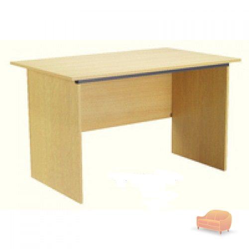 Desks Page 9