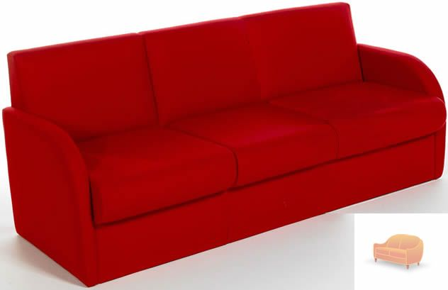 office settee. Office Settee Furniture Stores In UK