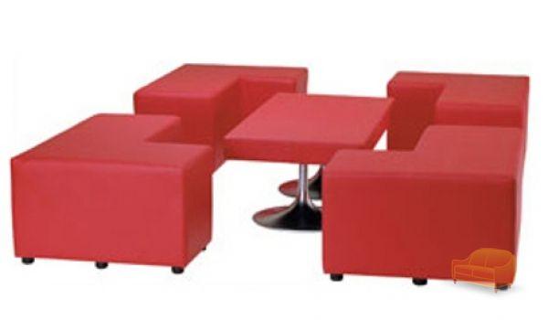 35 Office Furniture Dealers In Uk Kinnarps Furniture Dealers Icarus Office Home Sets
