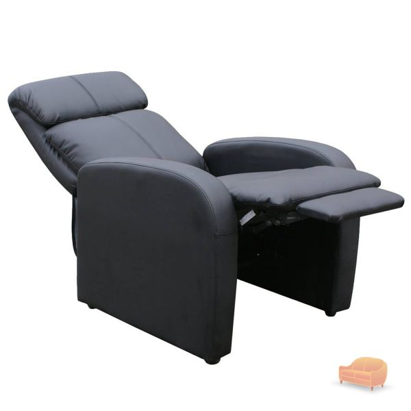 Lane Furniture Leather Recliners Regent Recliner Chair