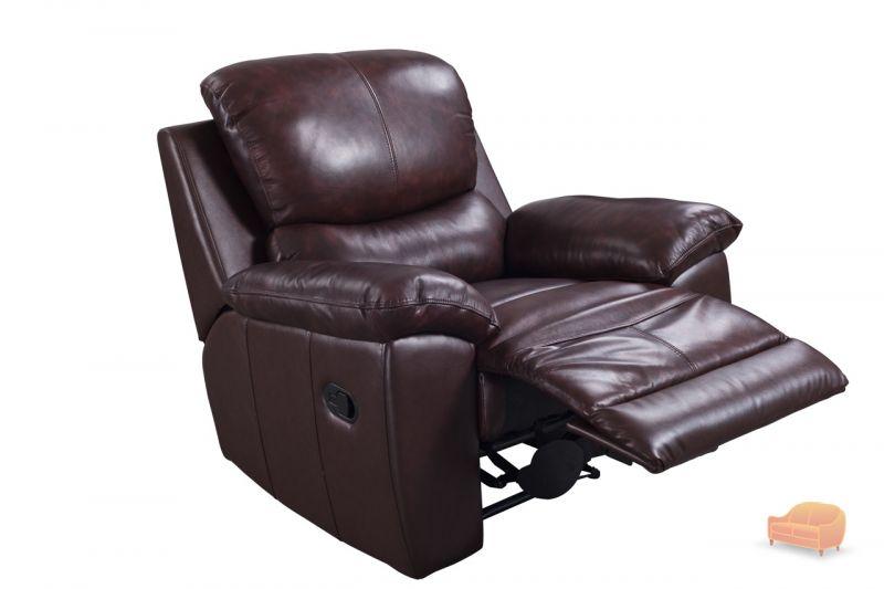 sc 1 st  Furniture Stores in UK & Recliner sofas islam-shia.org