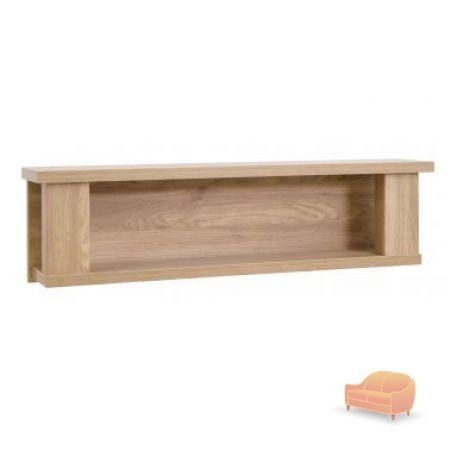 Shelvings for 1 furniture way swansea