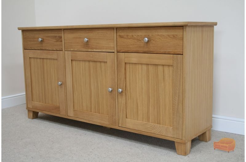Sideboards : sideboard1820 from www.allfurniturestores.co.uk size 800 x 527 jpeg 44kB