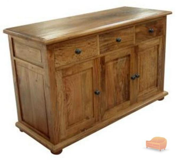 Sideboards page