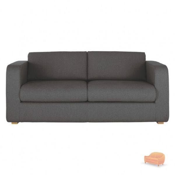 Sofa beds page 4 for 1 furniture way swansea