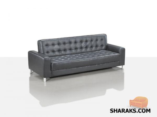 sharaks sofas london uk