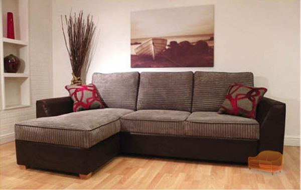 Sofa Beds Hull Cheap Corner Sofabed Cheap Sofa In Hull
