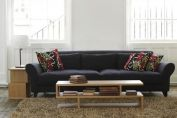 Content by Conran Ellipse Sofa Range