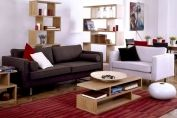Content by Conran 59th Street Sofa Range