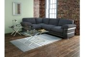Ashmore Right Hand Facing Corner Sofa