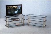 Lily TV Cabinet