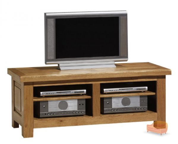 Tv Cabinets Units
