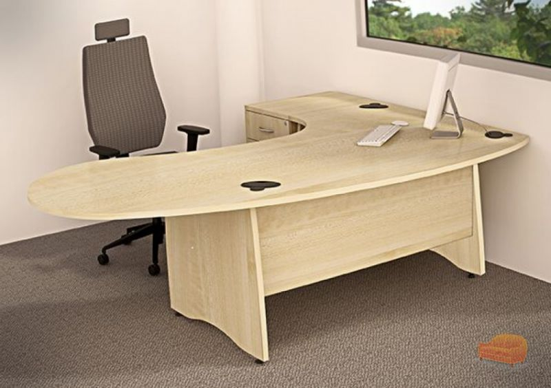 Office furniture page 2 - Office furniture retailers ...