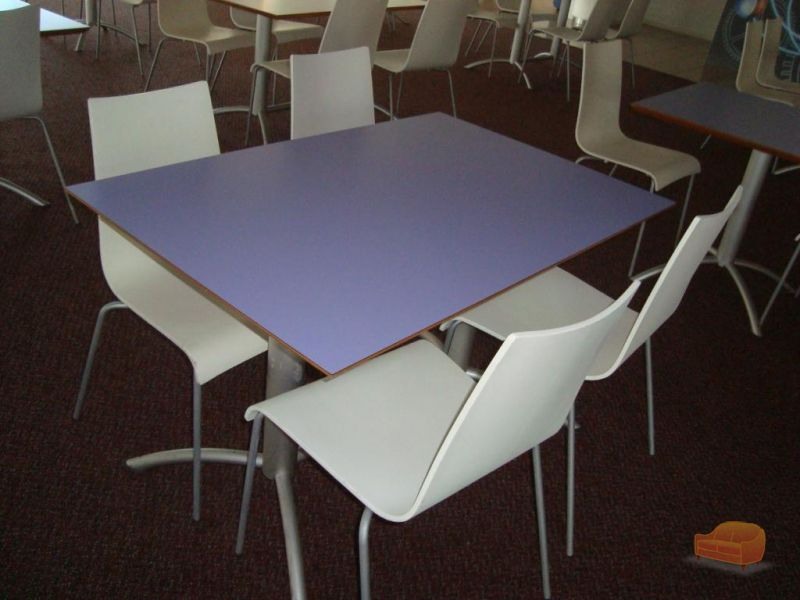 2nd Hand fice Furniture North Yorkshire discount
