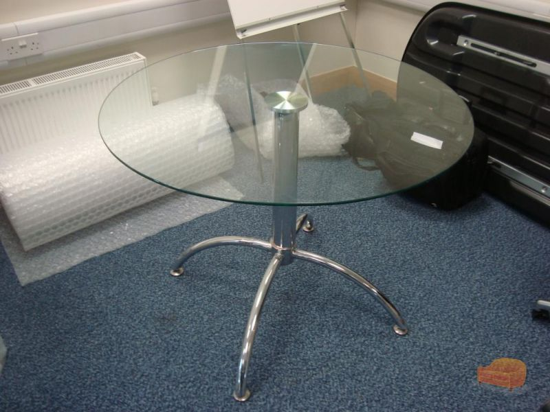 second hand office furniture north yorkshire office furniture with