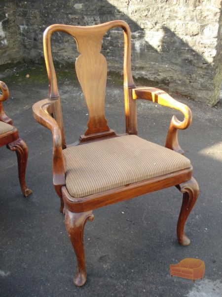 Sofas Chairs