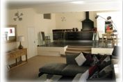Holiday Apartment, Litton Mill