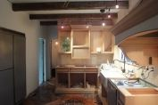 Remodeling Your Kitchen Cabinets