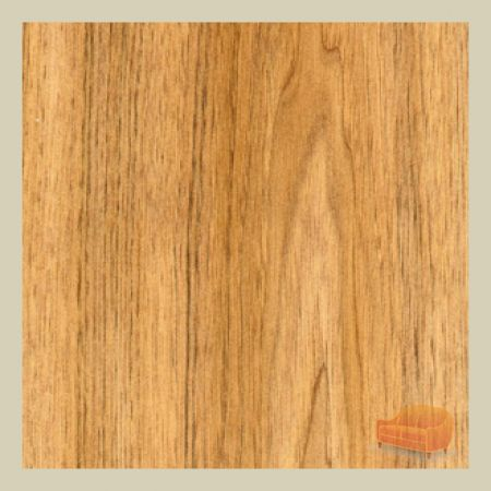 Laminate flooring laminate flooring stores uk for Laminate flooring stores