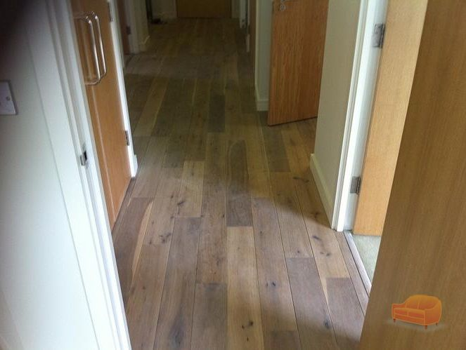 Laminate flooring for Laminate flooring retailers