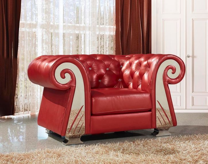 First Thing That You Need To Know Is To Look And See How The New Piece Of  Furniture Is Going To Blend In Your Existing Living Room Pieces And Design.