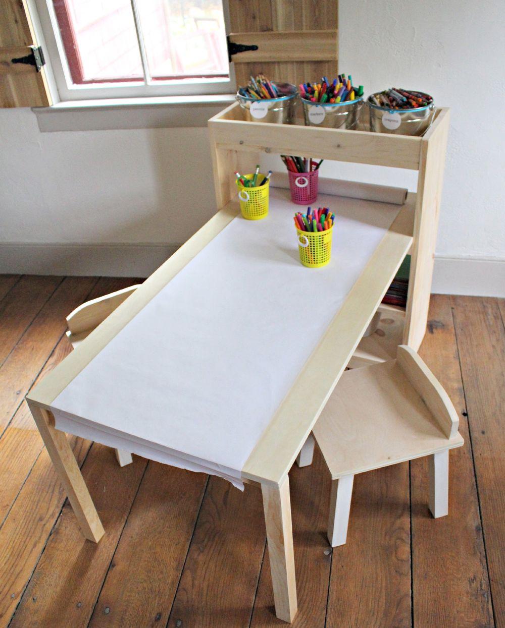 Children Desk Part - 33: Furniture Stores In UK