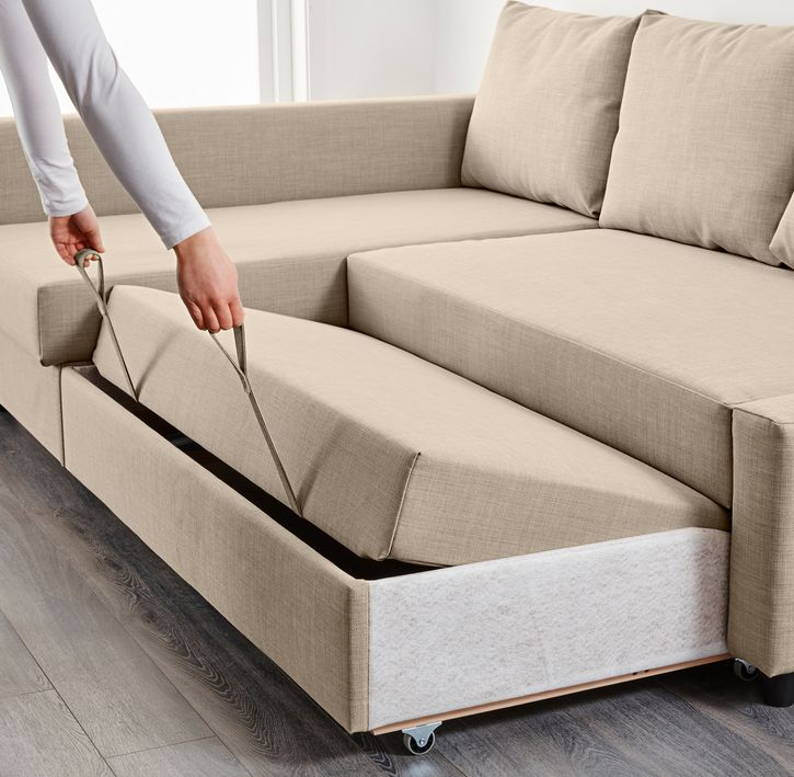 How to choose comfortable pull out sofa bed for Comfortable fold out sofa bed