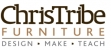 Chris Tribe Furniture