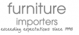 Furniture Importers